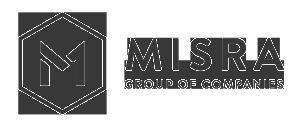 MGC-Logo-01