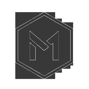 MGC-Monogram-01