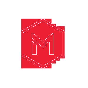 MGC-Monogram-04